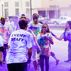 Compassion-Color-5K-2013-197