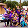 Compassion-Color-5K-2013-235