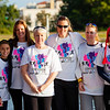 Compassion-Color-5K-2013-012
