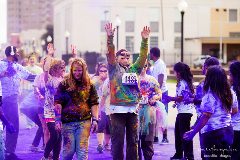 Compassion-Color-5K-2013-217