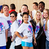 Compassion-Color-5K-2013-031
