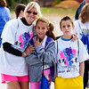 Compassion-Color-5K-2013-035