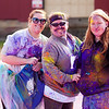 Compassion-Color-5K-2013-251