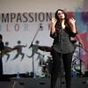 Compassion-Color-5K-2013-449