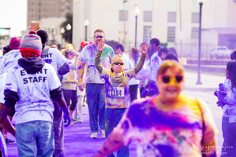 Compassion-Color-5K-2013-215