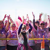 Compassion-Color-5K-2013-298