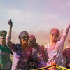 Compassion-Color-5K-2013-293
