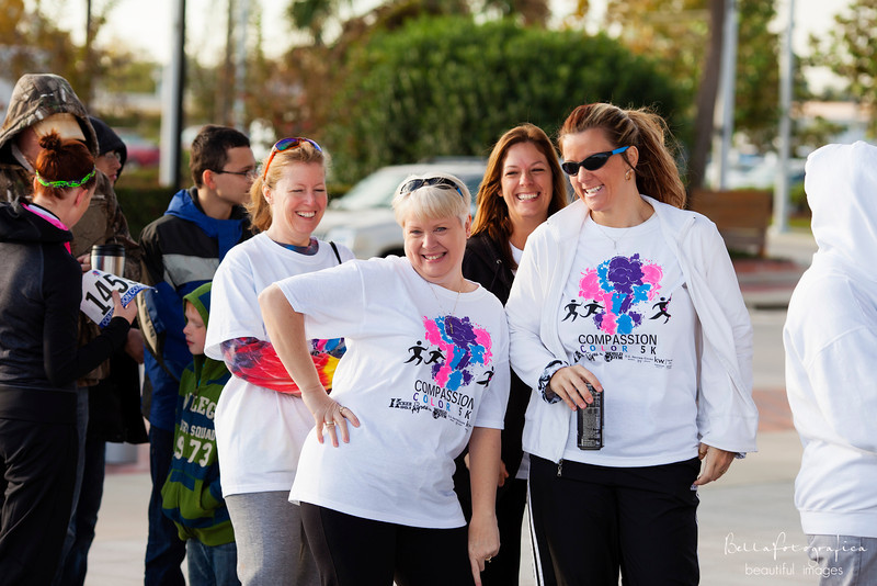 Compassion-Color-5K-2013-020