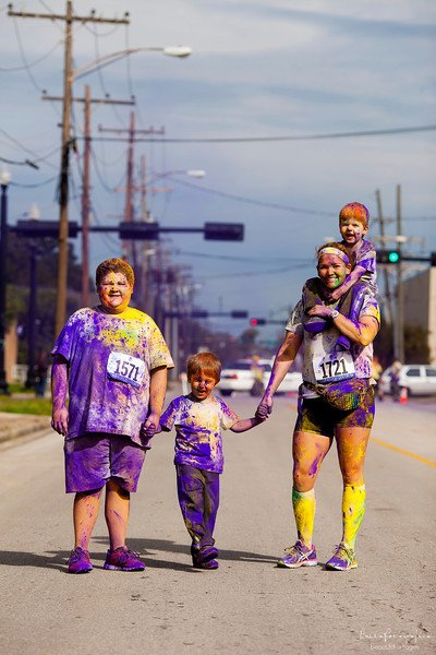 Compassion-Color-5K-2013-236