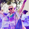 Compassion-Color-5K-2013-192