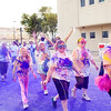 Compassion-Color-5K-2013-190