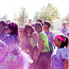 Compassion-Color-5K-2013-398