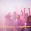 Compassion-Color-5K-2013-286