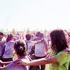 Compassion-Color-5K-2013-395