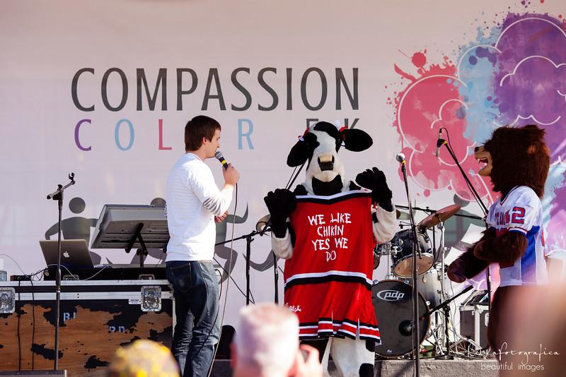 Compassion-Color-5K-2013-272