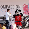 Compassion-Color-5K-2013-272