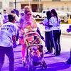 Compassion-Color-5K-2013-201