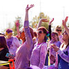 Compassion-Color-5K-2013-269