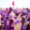 Compassion-Color-5K-2013-393