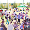 Compassion-Color-5K-2013-391