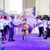 Compassion-Color-5K-2013-182