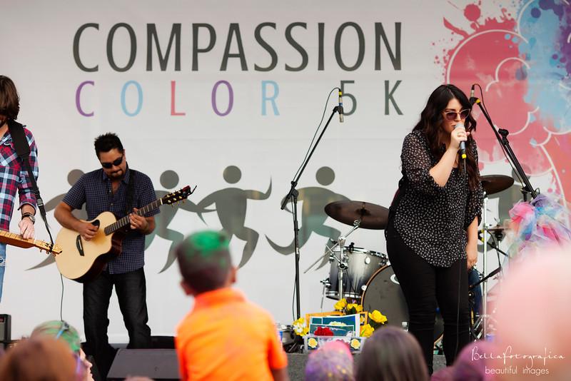 Compassion-Color-5K-2013-477