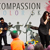 Compassion-Color-5K-2013-477