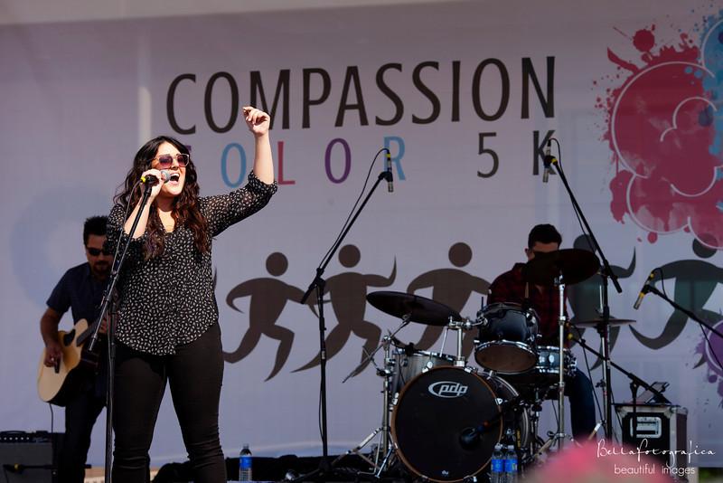 Compassion-Color-5K-2013-416
