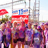 Compassion-Color-5K-2013-256