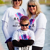 Compassion-Color-5K-2013-028