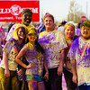 Compassion-Color-5K-2013-254
