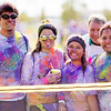 Compassion-Color-5K-2013-266