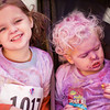 Compassion-Color-5K-2013-261