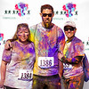 Compassion-Color-5K-2013-257