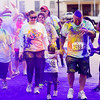 Compassion-Color-5K-2013-211