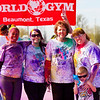 Compassion-Color-5K-2013-252