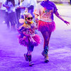 Compassion-Color-5K-2013-229