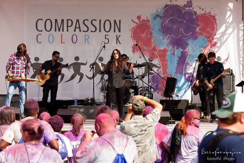 Compassion-Color-5K-2013-441