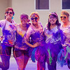 Compassion-Color-5K-2013-213