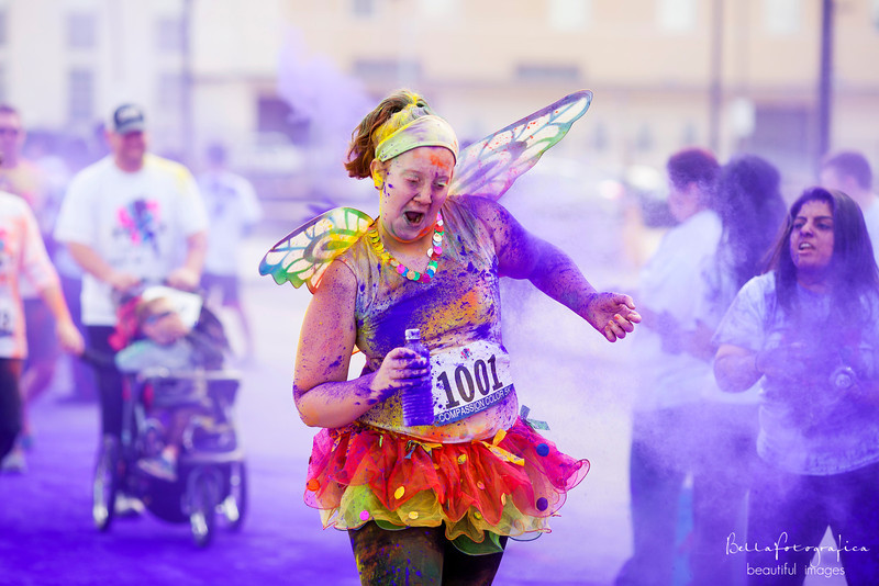 Compassion-Color-5K-2013-177
