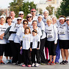 Compassion-Color-5K-2013-027