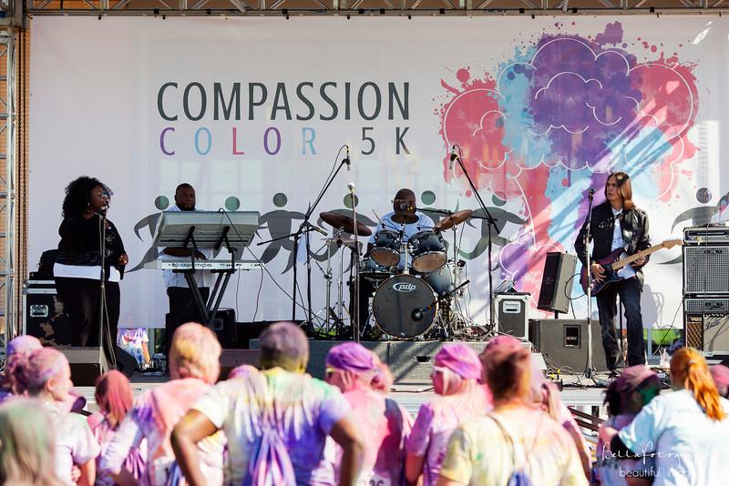 Compassion-Color-5K-2013-303