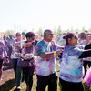 Compassion-Color-5K-2013-387