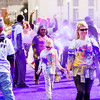 Compassion-Color-5K-2013-216