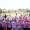 Compassion-Color-5K-2013-430