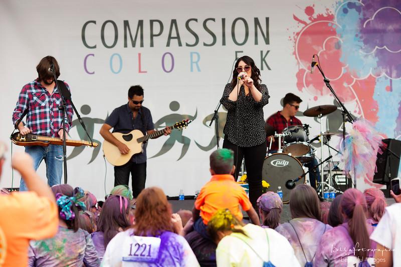 Compassion-Color-5K-2013-473