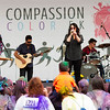 Compassion-Color-5K-2013-473