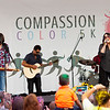 Compassion-Color-5K-2013-472