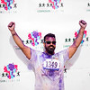 Compassion-Color-5K-2013-260