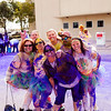 Compassion-Color-5K-2013-227